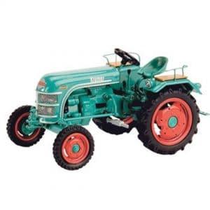 Kramer KL traktor