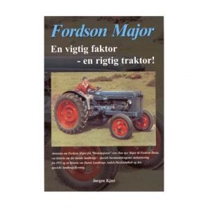 Fordson Major