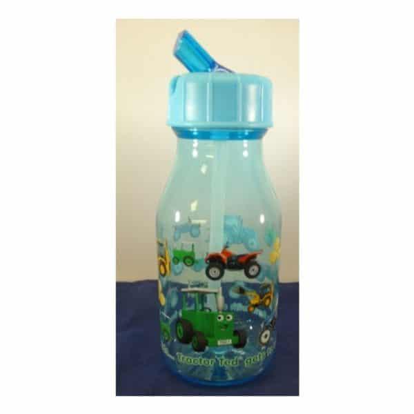 drikkedunk traktor