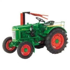 fendt model traktor