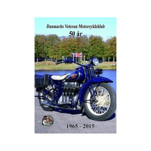 motorcykelklub