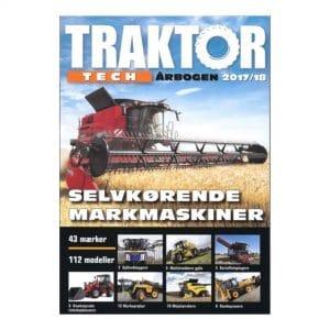 traktortech årbog 17/18