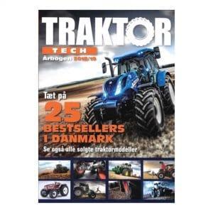 traktortech årbogen 18/19