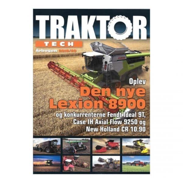traktortech årbogen 19/20