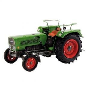 fendt farmer traktor