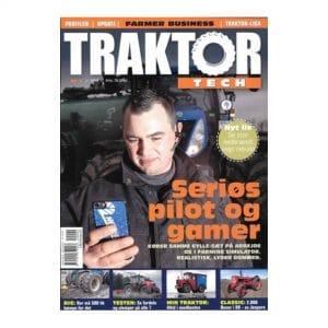 traktortech 2019-2