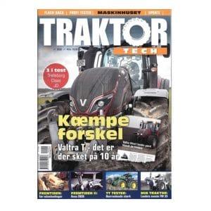 traktortech 2020-2