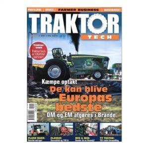 traktortech 2019-3