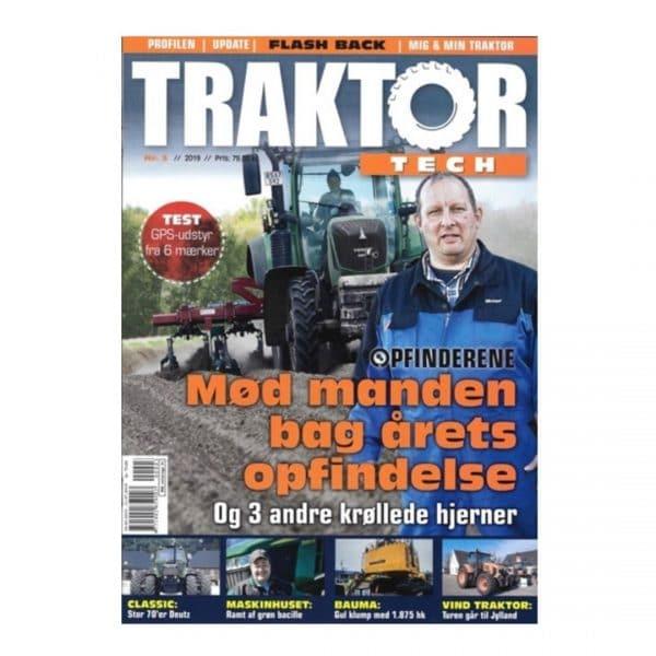 traktortech 2019-4