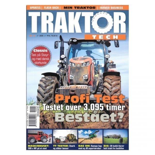 traktortech 2020-4