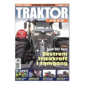 traktortech 2019-5
