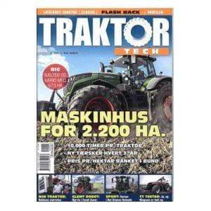 traktortech 2020-5