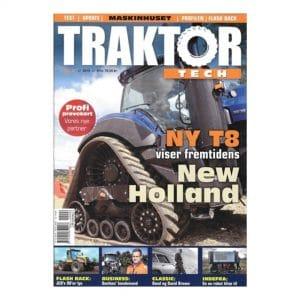 traktortech 2019-6