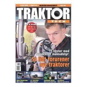 traktortech 2020-6