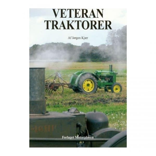 veterantraktor