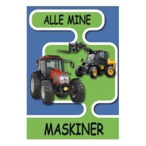 traktor film